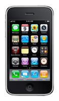 Ремонт Apple iPhone 3GS 16Gb в Санкт-Петербурге