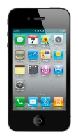 Ремонт Apple iPhone 4 16Gb в Санкт-Петербурге