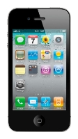 Ремонт Apple iPhone 4 8Gb в Санкт-Петербурге