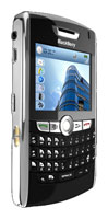 Ремонт BlackBerry 8800 в Санкт-Петербурге