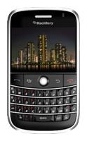Ремонт BlackBerry Bold 9000 в Санкт-Петербурге