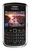Ремонт BlackBerry Bold 9650 в Санкт-Петербурге