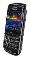 Ремонт BlackBerry Bold 9700 в Санкт-Петербурге