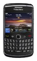 Ремонт BlackBerry Bold 9780 в Санкт-Петербурге