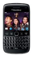 Ремонт BlackBerry Bold 9790 в Санкт-Петербурге