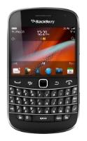 Ремонт BlackBerry Bold 9900 в Санкт-Петербурге