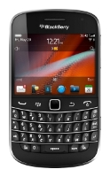 Ремонт BlackBerry Bold 9930 в Санкт-Петербурге