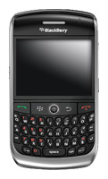 Ремонт BlackBerry Curve 8900 в Санкт-Петербурге