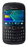 Ремонт BlackBerry Curve 9220 в Санкт-Петербурге