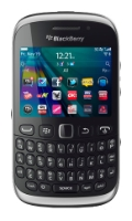 Ремонт BlackBerry Curve 9320 в Санкт-Петербурге