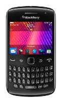 Ремонт BlackBerry Curve 9350 в Санкт-Петербурге