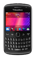 Ремонт BlackBerry Curve 9360 в Санкт-Петербурге