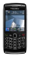 Ремонт BlackBerry Pearl 3G в Санкт-Петербурге