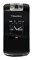 Ремонт BlackBerry Pearl Flip 8220 в Санкт-Петербурге