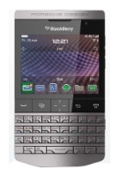 Ремонт BlackBerry Porsche Design P'9981 в Санкт-Петербурге