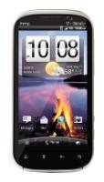 Ремонт HTC Amaze 4G в Санкт-Петербурге