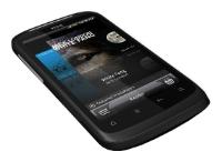Ремонт HTC Desire S в Санкт-Петербурге