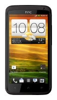 Ремонт HTC One XL 32Gb в Санкт-Петербурге