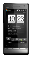 Ремонт HTC Touch Diamond2 в Санкт-Петербурге