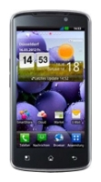 Ремонт LG Optimus True HD LTE P936  в Санкт-Петербурге
