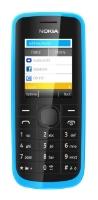 Ремонт Nokia 113 в Санкт-Петербурге