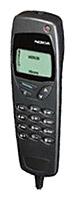 Ремонт Nokia 6090 в Санкт-Петербурге