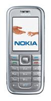 Ремонт Nokia 6233 в Санкт-Петербурге