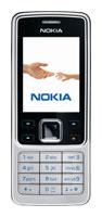 Ремонт Nokia 6300 в Санкт-Петербурге