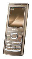 Ремонт Nokia 6500 Classic в Санкт-Петербурге