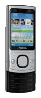 Ремонт Nokia 6700 Slide в Санкт-Петербурге