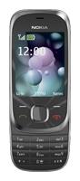 Ремонт Nokia 7230 в Санкт-Петербурге
