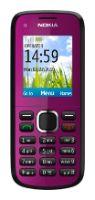 Ремонт Nokia C1-02 в Санкт-Петербурге