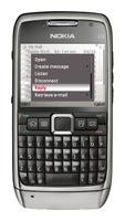 Ремонт Nokia E71 в Санкт-Петербурге