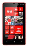 Ремонт Nokia Lumia 820 в Санкт-Петербурге