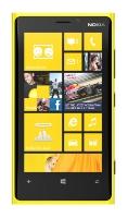 Ремонт Nokia Lumia 920 в Санкт-Петербурге