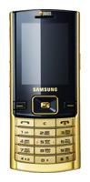 Ремонт Samsung DuoS Olympic SGH-D780 в Санкт-Петербурге