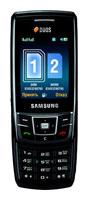 Ремонт Samsung DuoS SGH-D880 в Санкт-Петербурге