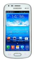 Ремонт Samsung Galaxy S Duos S7562 в Санкт-Петербурге