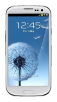 Ремонт Samsung Galaxy S III 32Gb в Санкт-Петербурге