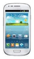 Ремонт Samsung Galaxy S III mini 16Gb  в Санкт-Петербурге