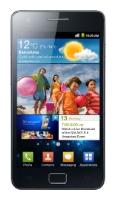 Ремонт Samsung Galaxy S II I9100 в Санкт-Петербурге