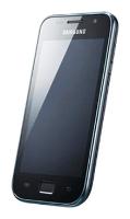 Ремонт Samsung Galaxy S scLCD I9003 в Санкт-Петербурге