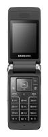 Ремонт Samsung S3600 в Санкт-Петербурге