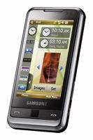 Ремонт Samsung SGH-i900 16Gb в Санкт-Петербурге