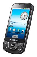 Ремонт Samsung i7500 в Санкт-Петербурге