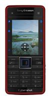 Ремонт Sony Ericsson C902 в Санкт-Петербурге