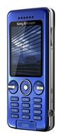 Ремонт Sony Ericsson S302 в Санкт-Петербурге