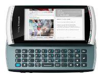 Ремонт Sony Ericsson Vivaz pro в Санкт-Петербурге