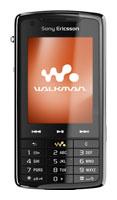 Ремонт Sony Ericsson W960i в Санкт-Петербурге