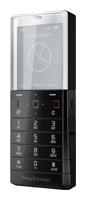 Ремонт Sony Ericsson Xperia Pureness X5 в Санкт-Петербурге